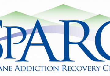 Photo of SPARC - Spokane Addiction Recovery Centers