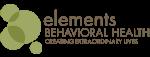 Elements Behavioral Health