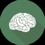 Psychological Impact Icon