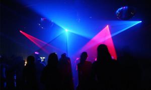mentalhelp_istock-765723_night-club