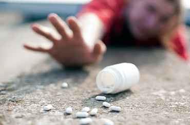 Vyvanse Abuse | Signs, Symptoms, Effects & Side Effects