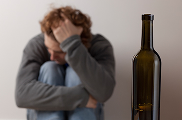 What is Alcohol Withdrawal? Are There Withdrawals from Alcohol Use?