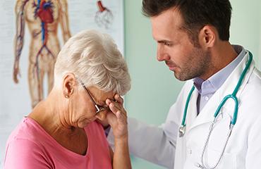 Vyvanse Overdose Symptoms, Signs, Effects & Treatment