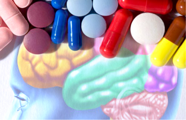 Mixing Sedatives with Opiates | Effects & Treatment
