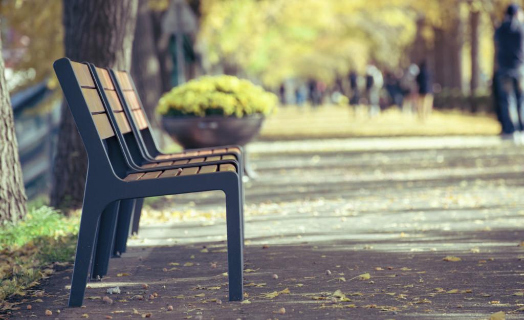 coping med dating angst online dating går koldt