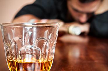 Sex Vs Drug Addiction
