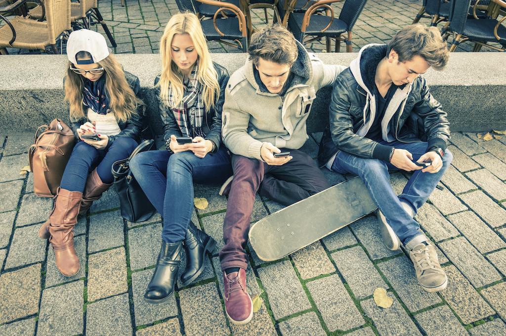 Teen girls hot topic — 2