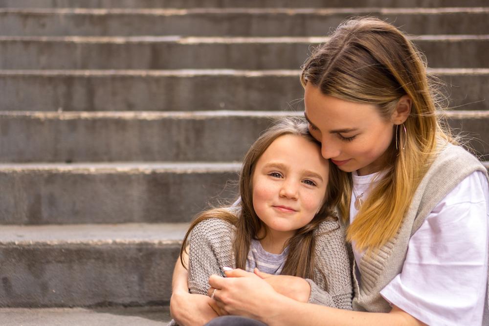 MentalHelp.net Parenting